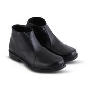 Sepatu Boots Pria JSM 2903