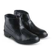 Sepatu Boots Pria JKV 0403