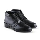 Sepatu Boots Pria JKV 0402