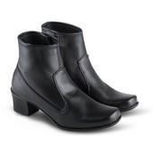 Sepatu Boots Pria JKV 0404