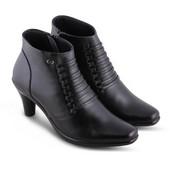 Sepatu Boots Wanita JAK 5303