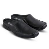 Sepatu Bustong Pria JRI 0807