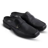 Sepatu Bustong Pria JRI 0808