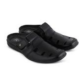 Sepatu Bustong Pria JRI 0809