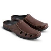 Sepatu Bustong Pria JRI 0812