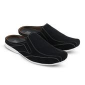 Sepatu Bustong Pria JRI 0813