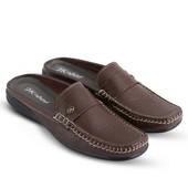 Sepatu Bustong Wanita JIP 1713