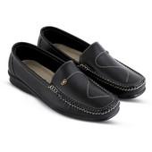 Sepatu Casual Wanita JSM 2909