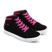 Sepatu Casual Wanita JSD 3713