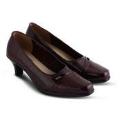 Sepatu Formal Wanita JMS 0213