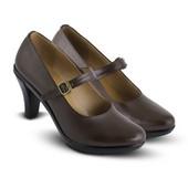 Sepatu Formal Wanita JMS 0231