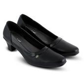 Sepatu Formal Wanita JIP 1711