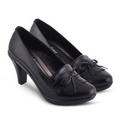 Sepatu Formal Wanita JMS 0232