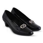 Sepatu Formal Wanita JMS 0224