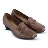 Sepatu Formal Wanita JK 5424