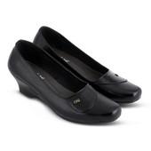 Sepatu Formal Wanita JIP 1710