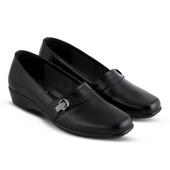 Sepatu Formal Wanita JKH 3117