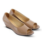 Sepatu Formal Wanita JIB 2311