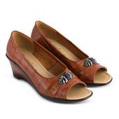Sepatu Formal Wanita JMS 0214