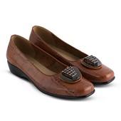 Sepatu Formal Wanita JMS 0219