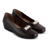 Sepatu Formal Wanita JMS 0220