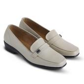 Sepatu Formal Wanita JK 5422