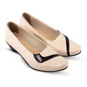 Sepatu Formal Wanita JIB 2306
