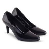 Sepatu Formal Wanita JIB 2312