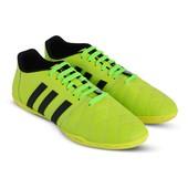 Sepatu Olahraga Pria JK Collection JDH 2601