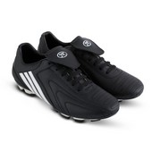 Sepatu Olahraga Pria JK Collection JEY 1405