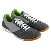 Sepatu Olahraga Pria JK Collection JEY 1406