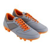 Sepatu Olahraga Pria JK Collection JEY 1407