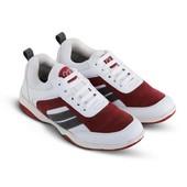 Sepatu Olahraga Pria JK Collection JRO 5706