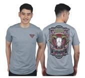 baju branded murah RPS 003