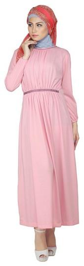 baju muslim murah dan bagus RSG 003