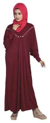 baju muslim murah meriah RSG 018