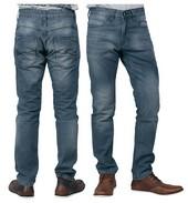 celana jeans pria RMD 007