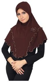 jilbab bandung terbaru RBV 032