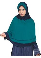 jilbab bandung terbaru RNI 075