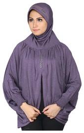 jilbab bandung terbaru RSY 013
