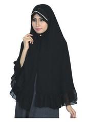jilbab bandung RSY 066