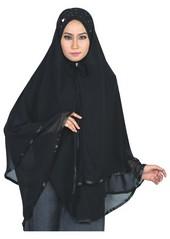 jilbab bandung RSY 069