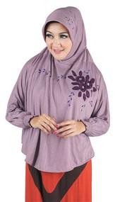 jilbab murah bandung RNI 064