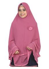 jilbab murah bandung RSY 068