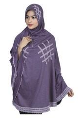 jilbab online murah RSY 062