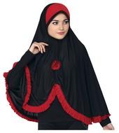 jilbab paris online RSY 049