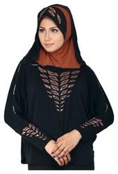 jilbab paris online RSY 061