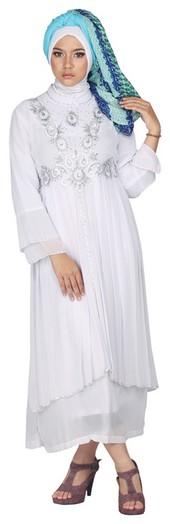 Jual jual kebaya modern remaja beli harga murah di toko Harga baju gamis remaja modern