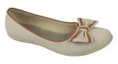 sepatu branded wanita RKS 923