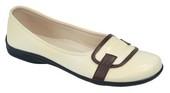 sepatu wanita branded RKS 915